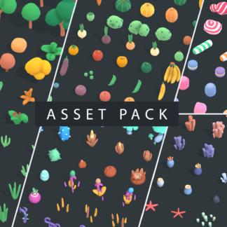 Environment-Pack